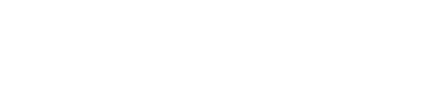 bukmacherzy online w polsce